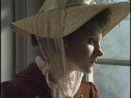 Las mejores frases de Orgullo y Prejuicio: Capts. 52 y 53. Lizzy desesperadamente enamorada y… ¡el regreso inesperado deDarcy!