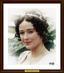 Lizzy Jennifer Ehle 1995