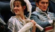 Las mejores frases de Orgullo y Prejuicio: Capt. 50 y 51. Lizzy enamorada de Darcy, cuando toda esperanza se hadesvanecido
