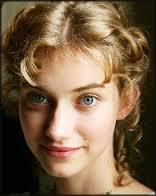 Fanny face