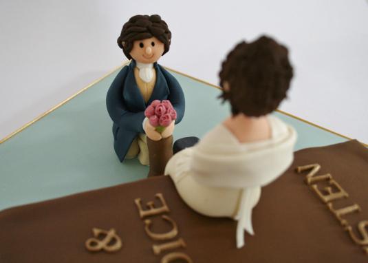 OP cake 2