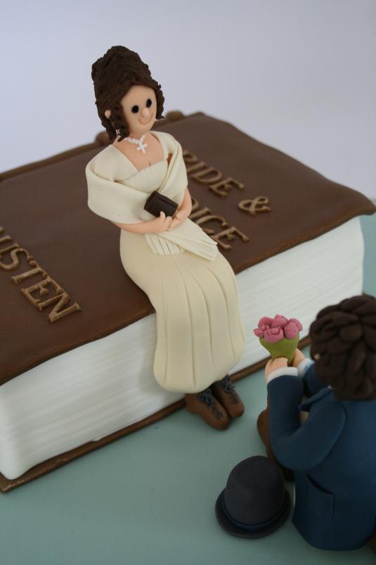 OP cake 3