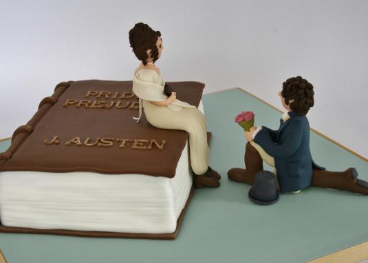 Op Cake