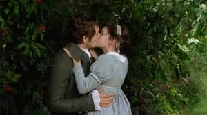 beso northanger abbey