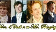 ¿Cuál es tu Bingley favorito? Vota tuRanking…