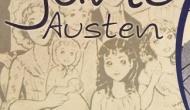 Jane Austen Ilustrada. Una aportación más a los blogs en español sobre JaneAusten