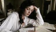 26 Octubre 1813. Carta de Jane a Cassandra. Apática y un pocopasota…