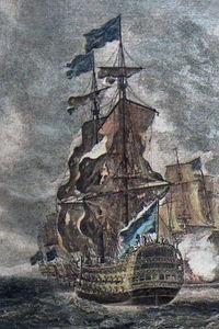 http://en.wikipedia.org/wiki/HMS_Namur_(1756)