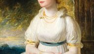 3 Noviembre 1813: Carta de Jane desde Godmersham a Cassandra en Londres. La fama de Jane llega aIrlanda.
