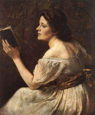 11 de Octubre de 1813. Carta de Jane a Cassandra. La plácida vida deGodmersham.