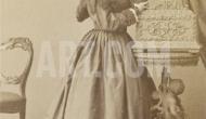 """Biografías Antiguas de Jane Austen (1880) """"Jane Austen y sus obras"""", por SarahTytler"""
