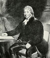 Sir Robert_Wigram_1744-1830