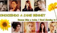 ¿Cuál es tu Jane Bennet favorita? Vota tuRanking…
