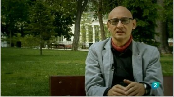 http://www.rtve.es/alacarta/videos/uned/