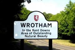 wrotham.net