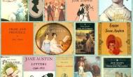A partir de hoy, exposición sobre Jane Austen en la Biblioteca de la Universidad Complutense deMadrid