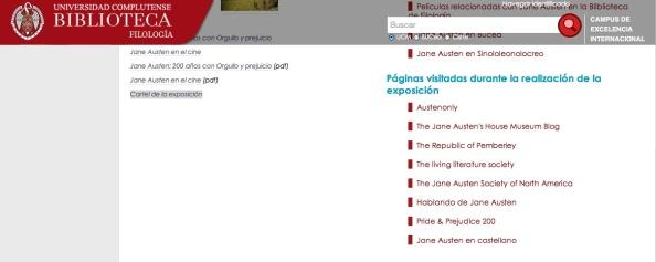 http://biblioteca.ucm.es/fll/jane-austen-200-anos-con-orgullo-y-prejuicio