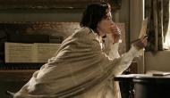 ¿Es necesario reescribir a Jane Austen?. Artículo de Leticia García enElPaís.com