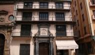 14 Diciembre 2013: Encuentro en La Casa del Libro de Málaga para celebrar a JaneAusten