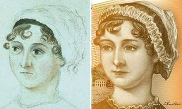 http://www.blackbookmag.com/art/did-the-bank-of-england-airbrush-jane-austen-1.66435