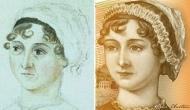 La polémica está servida: ¿es el retrato de Jane Austen para el billete de 10 libras el másadecuado?