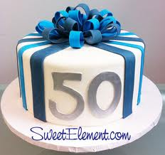 http://cup-cake.com