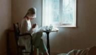 """Un precioso video """"En honor de Jane Austen"""" y de las admiradoras de regencia, de parte de Charlestoneadora1"""