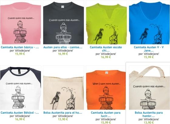http://www.latostadora.com/regalos/jane+austen