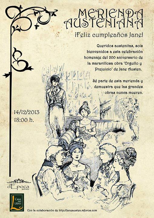 Casa libro Málaga
