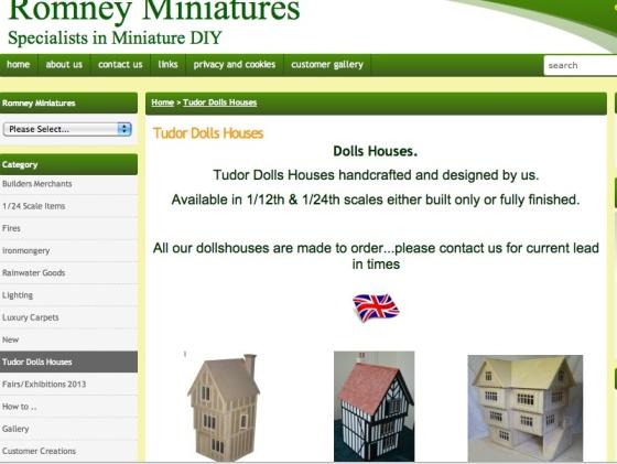 http://www.romneymin.com/tudor-dolls-houses-31-c.asp