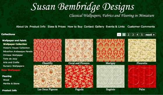 http://www.susanbembridgedesigns.co.uk/main_collection.html