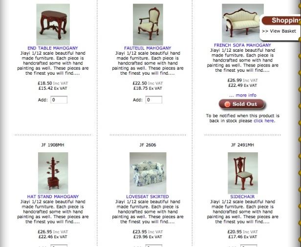 http://www.blackwells-miniatures.com/