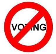 Mañana 28 de Diciembre cerramos las votaciones para nuestro Orgullo y Prejuiciofavorito.