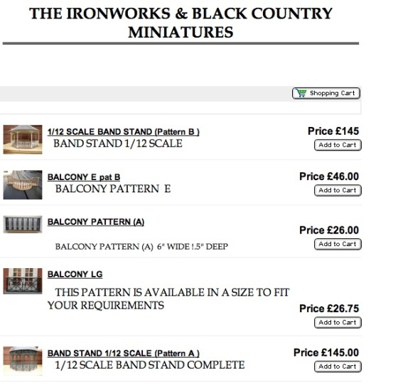 http://www.ironworks-miniatures.co.uk//catalog/c21_p1.html