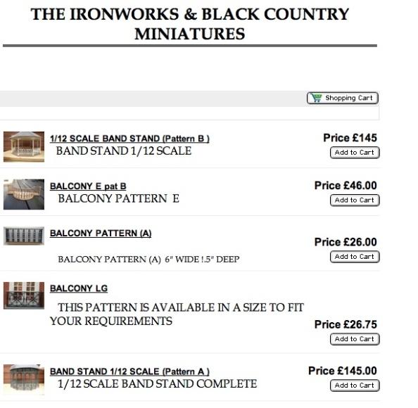 http://www.ironworks-miniatures.co.uk//catalog/c21_p1.html