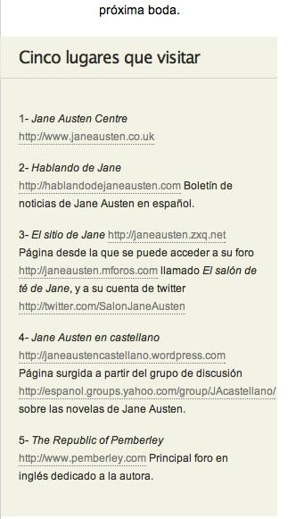 Ref El País