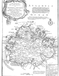 Para comprender las referencias a Antigua en Mansfield Park, y el trasfondo de la trata deesclavos