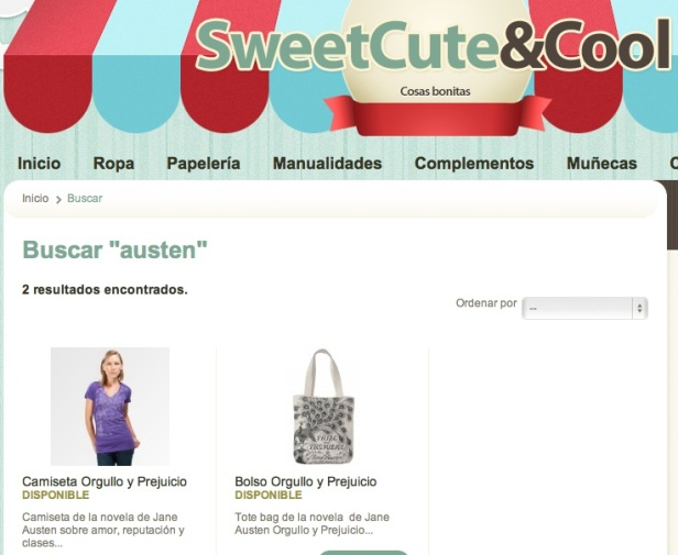 http://www.sweetcuteandcool.com/es/buscar?orderby=position&controller=search&orderway=desc&search_query=austen
