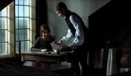 Mansfield Park. Capítulo 2. De cómo se fundamenta el afecto entre Fanny yEdmund.