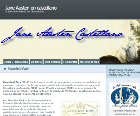 http://janeaustencastellano.wordpress.com/obra-janeausten/mansfield-park/