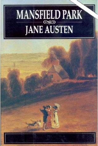 http://www.edu.mec.gub.uy/biblioteca_digital/libros../A/Austen,%20Jane%20-%20Mansfield%20Park.pdf