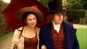 mary y henry crawford
