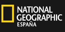 Nat Geo España
