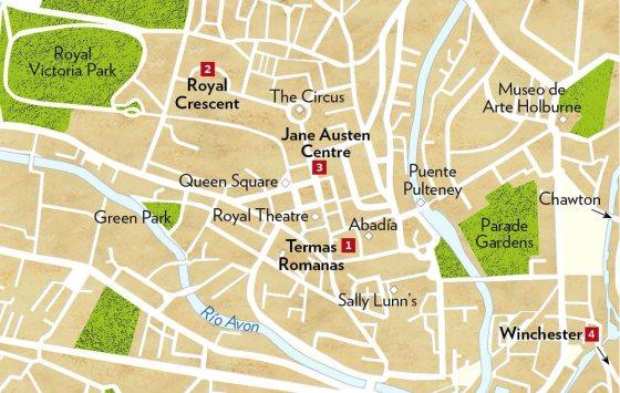 http://www.nationalgeographic.com.es/articulo/viajes/rutas_y_escapadas/8294/ruta_jane_austen.html