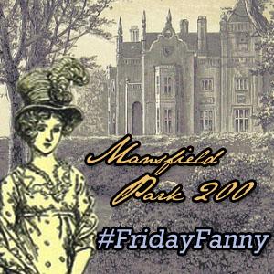 200 Friday Fanny