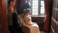 24-28 Febrero 2014: La misteriosa muerte de Jane Austen enBBC4
