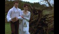 Mansfield Park. Capítulo 8. De cómo Edmund cuida deFanny….