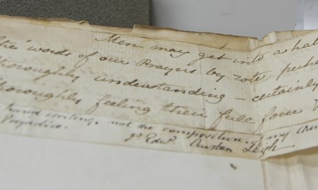 http://www.theguardian.com/books/2014/feb/03/jane-austen-fragment-found-paper-brother