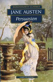 persuasion libro