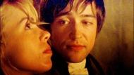 Mansfield Park. Capítulo 11. Los inútiles esfuerzos de Fanny por hacer bajar a Edmund atierra…
